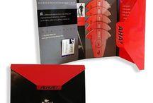 DVD Pocket