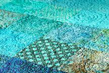 Sewing Ideas / by Lita Kline-Barrett
