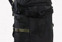 Tas punggung