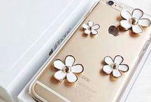 iPhone Case;;