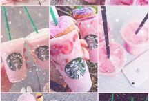 Pink Addicted