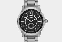 Watch Guide / The Men's Health Style Team's selection of the best watches for men