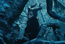 OUaT: Movie/TV/Book Trailers! / Check out som elf our favorites trailers for books, movies or much more.