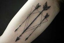 Tatuajes exel