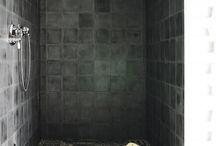 łazienka - pomysły, aranżacje, rozwiązania