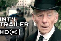 2015 Cinema Screenings / With three digital cinema screens, Dorking Halls offers a fantastic choice of films, seven days a week.