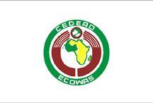 10 - WA - Ovest Africa - Simboli