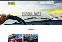 Car Hire / For the best deals on care hire here on the Gold Coast – You can't drive past Tickets and Tours: http://ticketsandtours.com.au/car-hire/