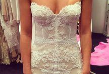 Dress - christine