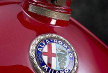 Альфа ромео Альфа Ромео запчасти ФИАТ Fiat / запчасти Fiat ФИАТ, запчасти  Alfa Romeo АЛЬФА РОМЕО, запчасти Lancia ЛЯНЧА, запчасти  Abarth, запчасти Fiat Professional ФИАТ Профессионал, запчасти Jeep ДЖИП, запчасти  Maserati МАЗЕРАТИ, запчасти Ferrari ФЕРРАРИ, запчасти Iveco ИВЕКО