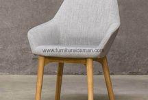 ermeliya furniture