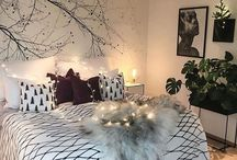 Chambre Lina