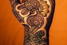Tattoos that I lovely