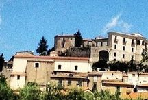 Visitare Gesualdo / Notizie, informazioni, turismo a Gesualdo (AV), Italy http://prolocogesualdo.jimdo.com/