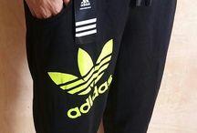 Celana Joger / Sedang cari celana joger yang murah tapi berkualitas? Di sini tempatnya