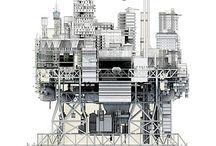 utopian architecture