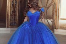 vestido de 15 años eliana