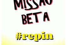 TIM BETA 3