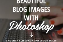 Photography-Blogging / Photo tips for blogging