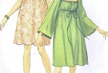 1960s collections