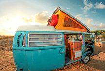 vacation station Dreamaway