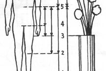 schemi composizione