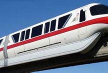 Başakşehir-Sefaköy-Halkalı Havaray Hattı Projesi kabul edildi.