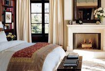 warrix master bedroom