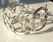 Bracciali che passione: bracelet, I love it! / Braccialetti bracelet