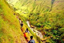 Indonésie / Cantik, beautiful, assez, hübsch, vrij, 漂亮, جميل