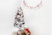 Christmas / by Smitha Raghudasan