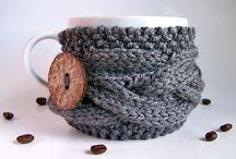 Mug Addict / by Laura Kay