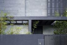 건축 / 건축