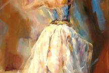 Art. Razumovskaya Anna