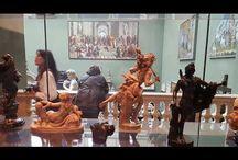 London: V&A Museum-part4. Londra:Muzeul Victoria și Albert. Лондон:Музей Виктории и Альберта-часть4.