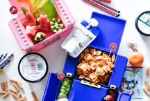 Angelo's Pasta Healthy Back to School Lunch Boxes / School's back and it's time to prep those school lunches again! You want to provide your kids with a nutritious lunch – after all, it's important to help them concentrate and perform at school. But what makes a healthy lunch? Angelo's Pasta has come up with some quick and easy tips when packing lunch boxes which your children will love. Head to our website to read the full blog.