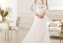 Bridesmaid Dresses / bridesmaid dresses and Wedding dresses