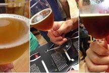 Cerveses del Blog