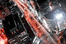 Big City Life ~ BCL