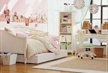 Amanda's Home Decor / Home decor, Style for house / by Amanda Bailey