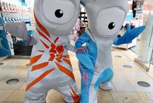 Summer Olympics Shopping / Since the 1968 Winter Olympics in Grenoble, France the Olympic Games have had a mascot. The first major mascot in the Olympic Games was Misha in the 1980 Summer Olympics in Moscow. We take a look at the mascots of the Summer Olympic Games.