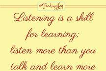 #4Joy#Life Quotes