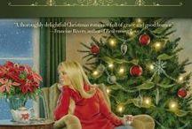 Christian Christmas Books