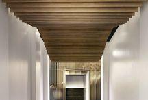 interior#design#commercial spaces