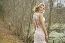 Svadobné rady / Dobré rady a tipy na svadobnú tému
