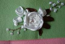 flores de.cinta
