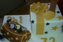 cakes by Kholiswa