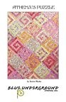 Quilting / by Jayne Harrell