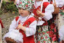 Viselet - lengyel