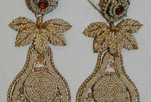 pretty jewellery / by carys catrin